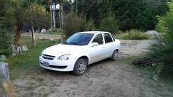 unser Auto