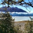 Perito Moreno <3
