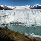 Majestätischer Perito Moreno