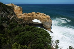 The Arch - Great Oceanroad