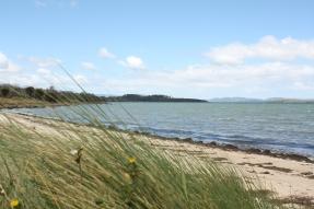 Strand von Eaglehawkneck