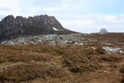 Noch mehr Cradle Mountain