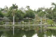 Wasserpalast