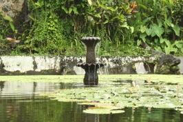 Wassertempel